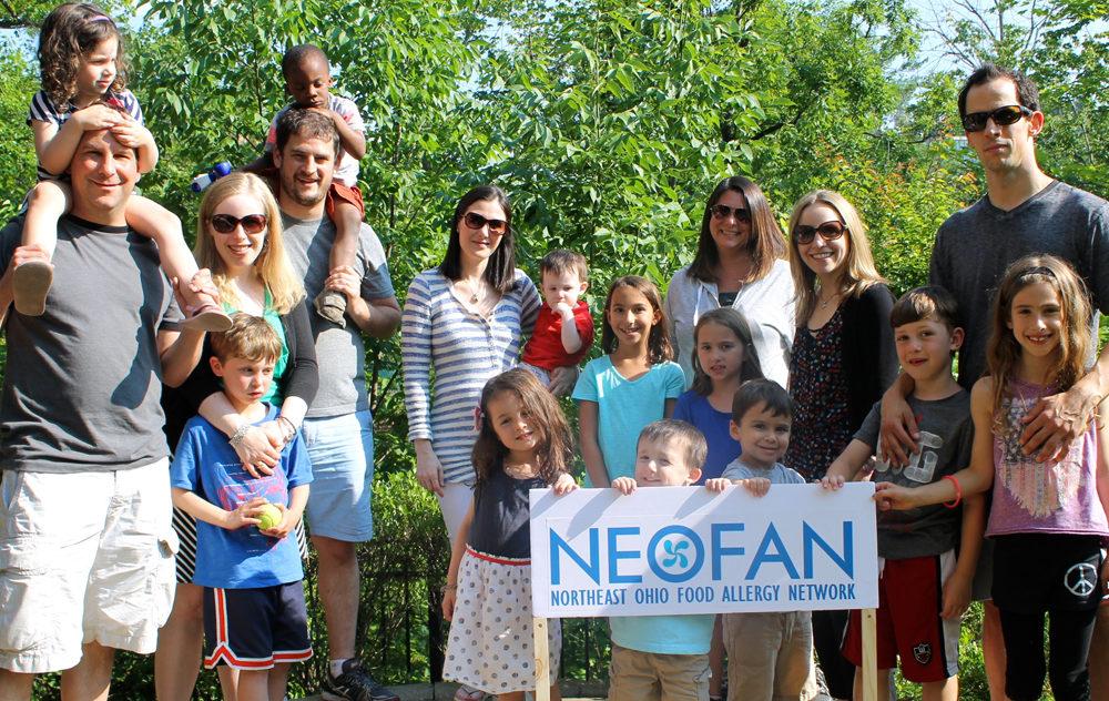 About NEOFAN