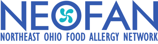NEOFAN Logo